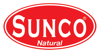 sunconatural.com